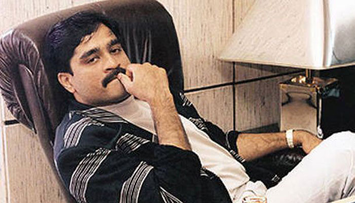 Dawood Ibrahim afraid of PM Narendra Modi's return to power, holds meeting with ISI: Sources
