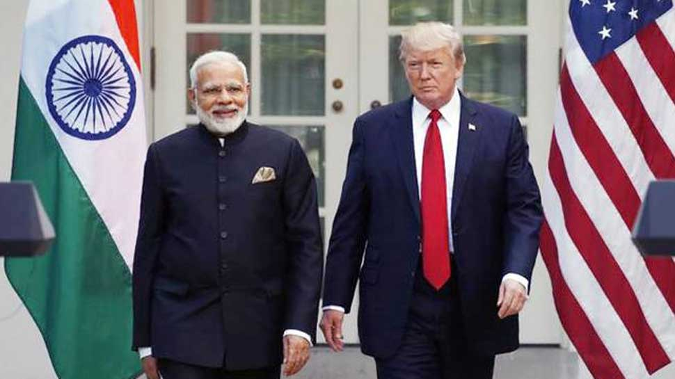 PM Narendra Modi's re-election will further deepen US-India ties: State Department