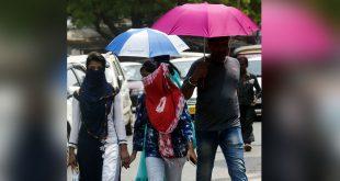 Heatwave kills 130 people in Bihar, academic institutions closed till June 22