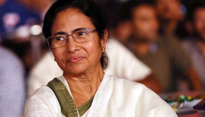 Debt-ridden Mamata Banerjee govt 'gifts' Rs 70 crore to West Bengal Durga Puja organisers