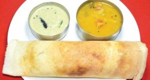 Masalaz Restaurant: food that feels like home for every malayalee