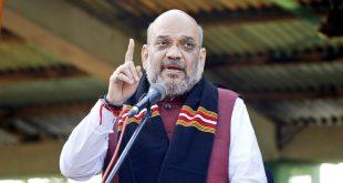 MK Stalin, Asaduddin Owaisi fume as Amit Shah says 'only Hindi can unify India'; Mamata Banerjee bats for Hindi Diwas