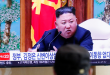Amid rising suspense, South Korea says North Korea leader Kim Jong Un is 'alive and well'