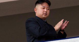 North Korea defectors criticised over speculation Kim Jong Un was ill or dead