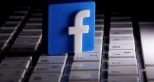 Facebook names 20-member 'Supreme Court' panel to moderate content