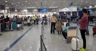 Vande Bharat Mission 2: MEA to bring back Indian nationals from 47 countries on 162 flights