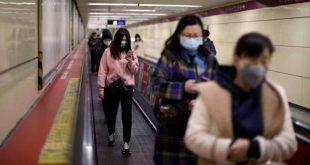 China may test all of Wuhan amid fears of coronavirus COVID-19 comeback