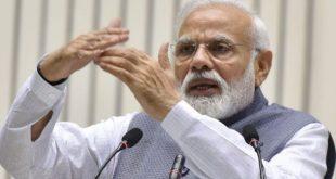 नरेंद्र मोदी के पीएम केयर्स फंड को लेकर इतना रहस्य क्यों
