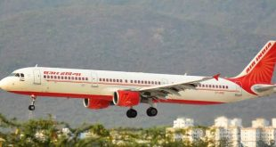 Vande Bharat Mission: Air India will operate 75 flights to US, Canada from June 11 to June 30, says Civil Aviation Minister HS Puri