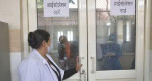 कोरोना संकटः कर्नाटक में '18 अस्पतालों' का इलाज से इनकार, मरीज़ की मौत के बाद नौ अस्पतालों को नोटिस