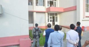असम में 24 घंटे के भीतर 10 कोविड मरीज़ों की मौत, 14,032 पॉज़िटिव मामले