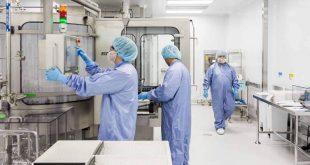 Hetero launches generic COVID-19 drug 'Favivir' at Rs 59 per tablet