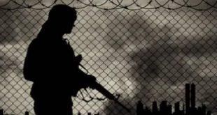 India names 9 Khalistani terrorists in designated terror list