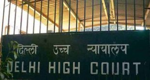 Delhi HC asks Centre to issue new guidelines to include COVID-19 testing of mentally ill homeless people