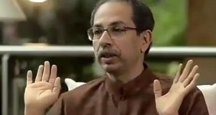 कोरोना महामारी को लेकर महाराष्ट्र के CM उद्धव ठाकरे बोले, 'मैं डोनाल्ड ट्रंप नहीं हूं, अपनी आंखों के सामने..'