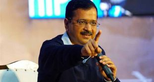 COVID-19 situation in Delhi not 'terrible'; recovery rate 67% now: CM Arvind Kejriwal