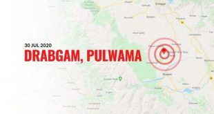 Indian Army soldier injured in terrorist attack in Jammu and Kashmir's Pulwama