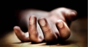 Kolkata family forced to stay with 70-year-old's dead body for 2 days after authorities deny help