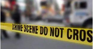 South Carolina nightclub shooting: 2 dead, 8 injured