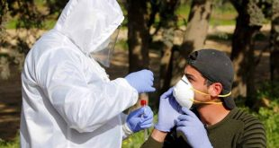 WHO acknowledges emerging 'evidence' of airborne transmission of COVID-19