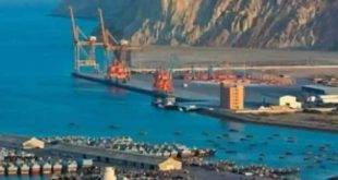 China's multi-billion dollar deal with Iran may pose threat to India's Chabahar port