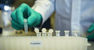 Russia to produce 30 million doses of experimental COVID-19 vaccine