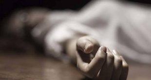 मुंबई : पहले बताई सामान्य मौत, अब BMC ने कहा- कोरोना पॉजिटिव थी महिला, मचा हड़कंप