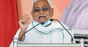बदहाल है मुख्यमंत्री नीतीश कुमार के गृह जिले नालंदा में स्वास्थ्य व्यवस्था