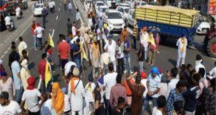 ਹੁਣ ਦਿੱਲੀ 'ਚ ਹੋਵੇਗੀ ਕੇਂਦਰ ਨਾਲ ਆਰ-ਪਾਰ ਦੀ ਲੜਾਈ : ਬਹਿਰਾਮਕੇ