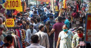 दिल्ली में बाजार बंद करने पर एलजी प्रस्ताव लाते हैं तो विचार होगा: स्वास्थ्य सचिव