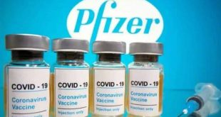 AVAILABILITY OF PFIZER'S COVID-19 VACCINE IN INDIA COULD FACE LOGISTICAL PROBLEMS, HERE'S WHY