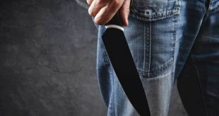 दिल्ली: मोती नगर में लूट का विरोध करने पर एक व्यक्ति की हत्या