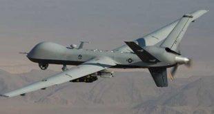 भारत ने अमेरिका से लीज पर लिया प्रीडेटर ड्रोन, लद्दाख में भी किया जा सकता है तैनात: रिपोर्ट