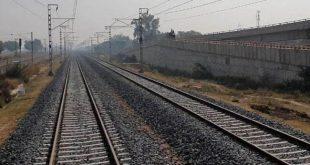 दिल्ली आने-जाने वाली ट्रेनों की खत्म होगी लेटलतीफी, फ्रेट कॉरिडोर का ये हिस्सा पूरा होते ही…