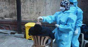 कोरोनावायरस : रिकवरी के मामले में दुनिया में टॉप पर भारत, एक्टिव केस लगातार चौथे दिन 6 लाख से नीचे