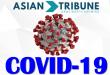 भारत में COVID-19 संबंधी जांच की संख्या 15 करोड़ के पार, 11 दिन से 40,000 से कम आ रहे नए मामले