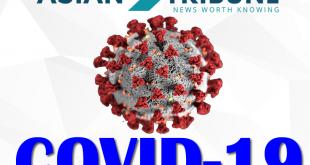 देश मे कोरोना वायरस के यूके स्ट्रेन के 9 नए मरीज सामने आए, कुल मामले बढ़कर 38 हुए
