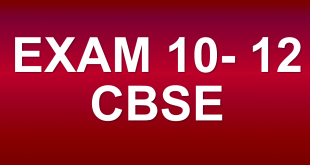 CBSE CLASS 10, 12 BOARD EXAM 2021 DATES TO BE OUT ON DECEMBER 31 AT THIS TIME, HERE'S HOW TO CHECK DATESHEETS ONLINE