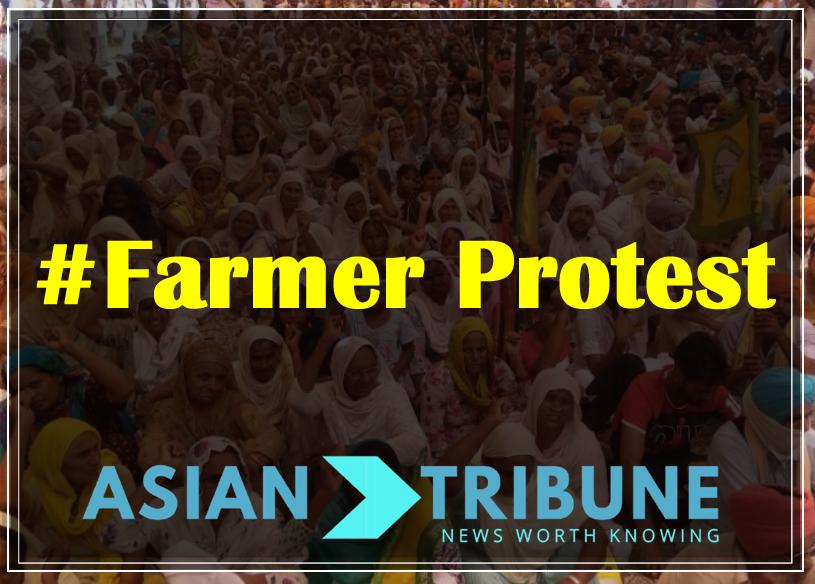 SC की सुनवाई पर बोले किसान नेता- 'सरकार कानून होल्ड करे या ना करे, हम वापस कराकर ही जाएंगे'