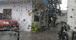 ਦਿੱਲੀ ਸਣੇ ਉੱਤਰੀ ਭਾਰਤ 'ਚ ਹਲਕੀ ਬਾਰਸ਼, ਦਿਨ 'ਚ ਛਾਇਆ ਹਨੇਰਾ, ਮੌਸਮ ਵਿਭਾਗ ਵੱਲੋਂ ਅਲਰਟ