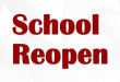 SCHOOLS REOPEN IN THIS STATE FROM THIS DATE; CHECK TIMINGS, OTHER DETAILS